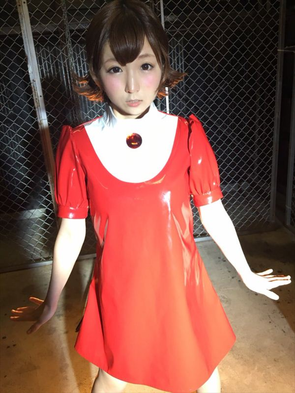 佐倉絆 画像 066