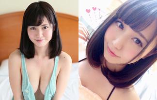 桜井えりなグラビアえろ写真53枚☆ミスヤンチャングランプリのFカップ美巨乳モデル☆