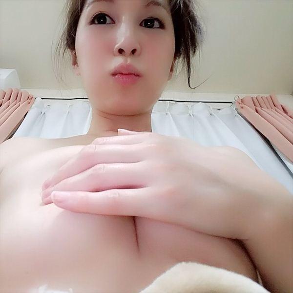 佐々木あき エロ画像 087