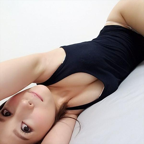 佐々木あき エロ画像 092
