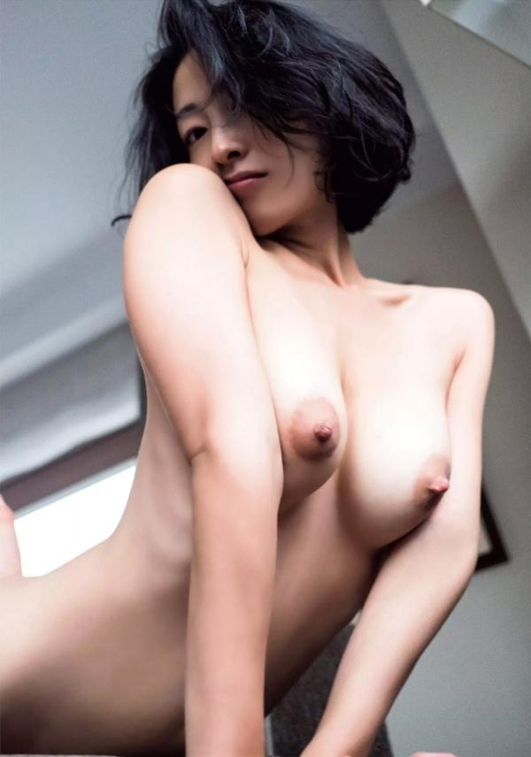今野杏南がどエロい乳首をさらしてる件 ->画像>78枚
