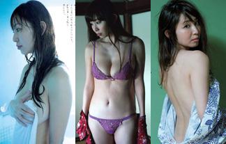 塩地美澄アナ最新手ブラえろ写真30枚☆浴衣からこぼれそうなGカップロケット乳体☆
