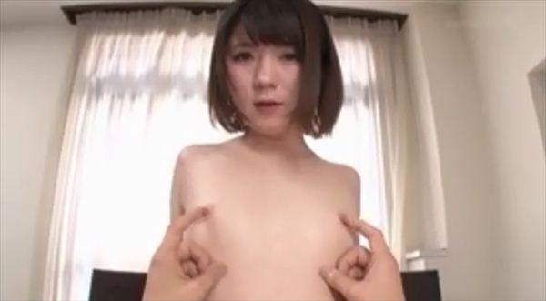 篠崎みお エロ画像 101