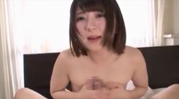 篠崎みお エロ画像 105
