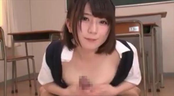 篠崎みお エロ画像 109