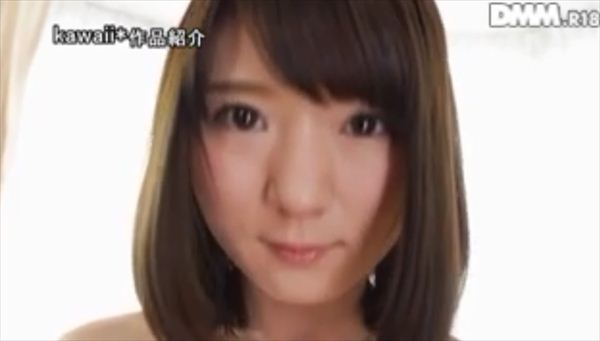 篠崎みお エロ画像 041