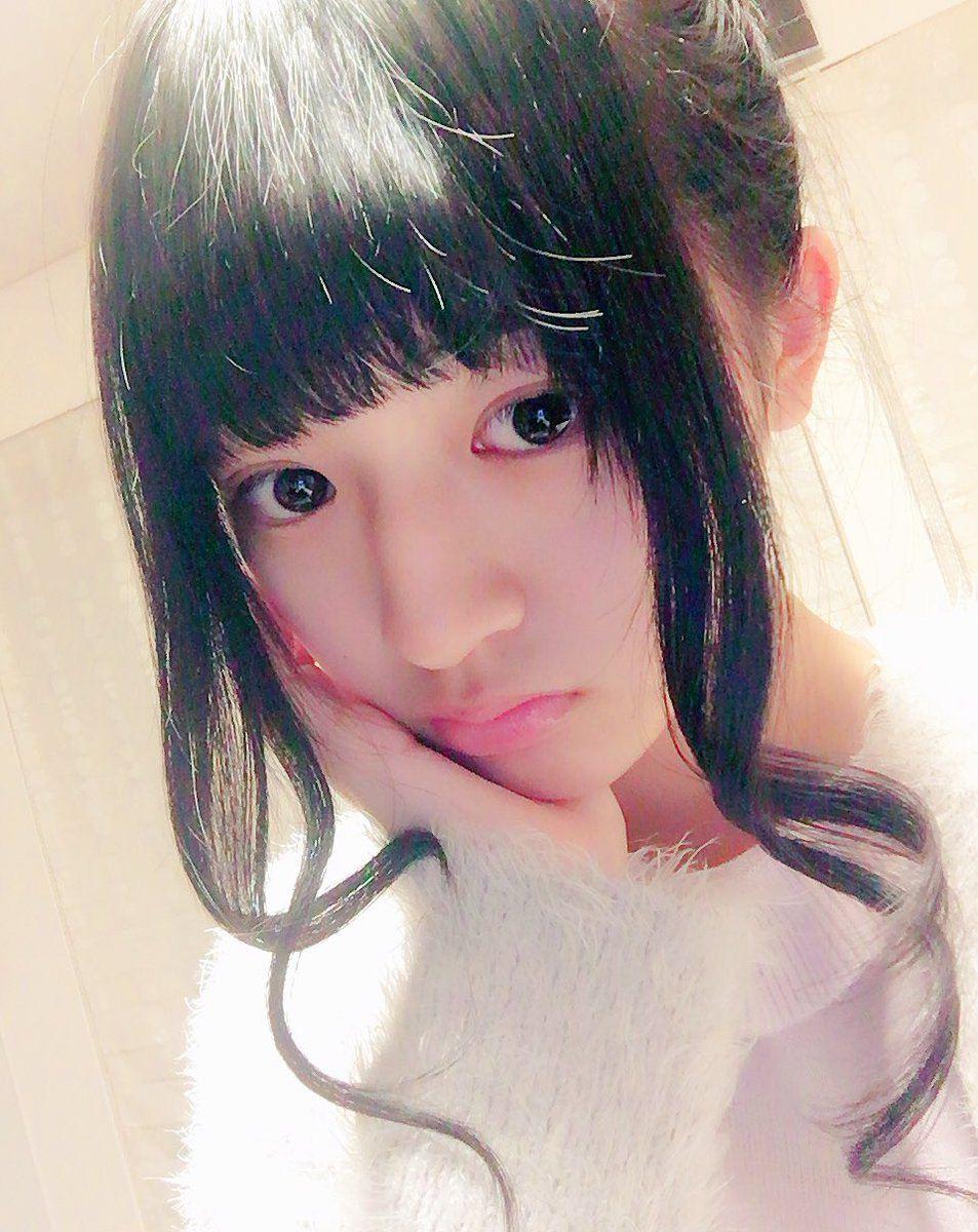 鈴木茜さんの画像その20