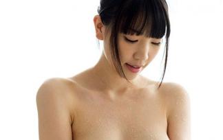 鈴木心春 えろ写真108枚☆Fカップ美巨乳av女優のぬーど写真☆