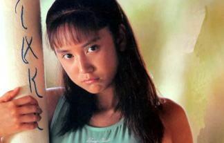 鈴木蘭々、マンスジミズ着えろ写真☆本名で美10代小娘あいどるをしていた恥ずかしい過去wwwwww