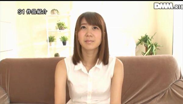 梅田みのり AV女優画像 016