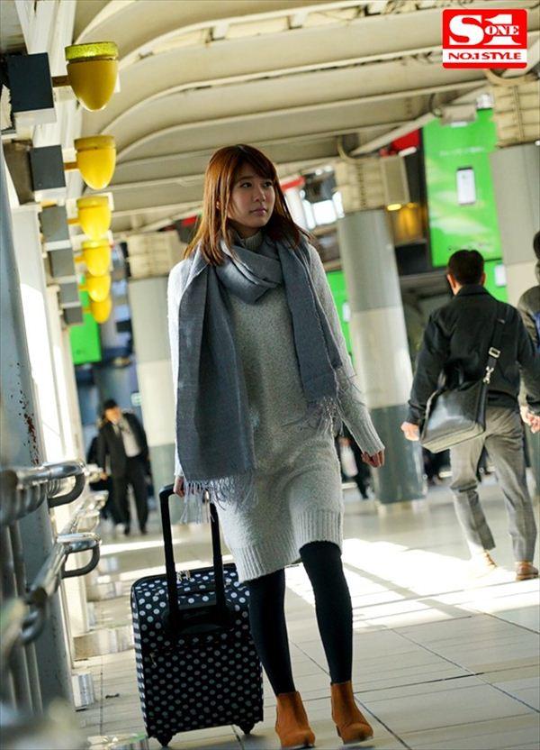 梅田みのり AV女優画像 047