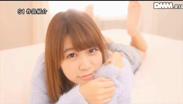 梅田みのり AV女優画像 061