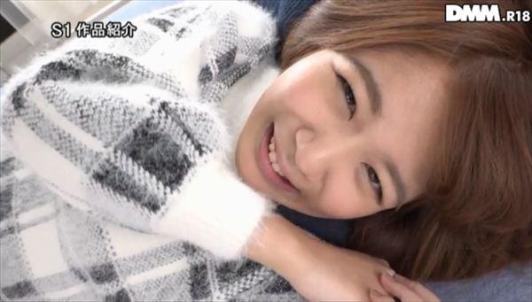 梅田みのり AV女優画像 086