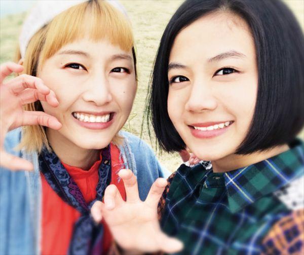 アイドル女優エロ・ヌード画像 008