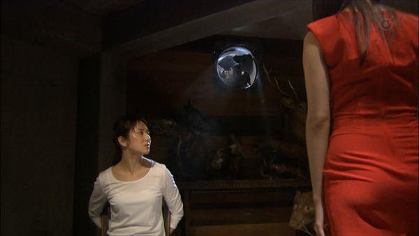 アイドル女優エロ・ヌード画像 032