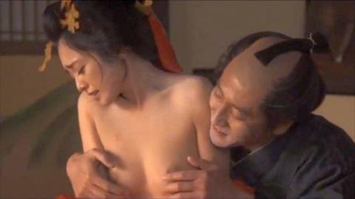 安達祐実 ヌード画像 013
