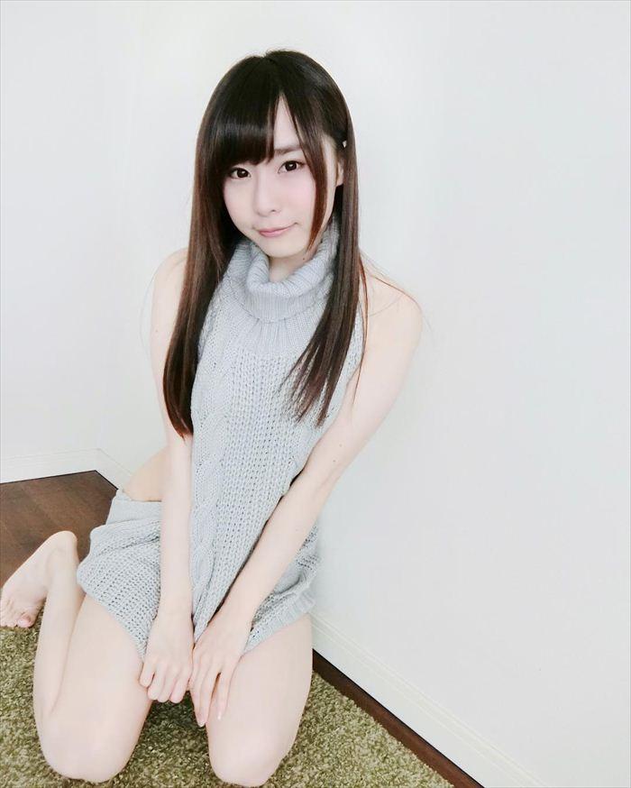 逢坂愛 エロ画像 027