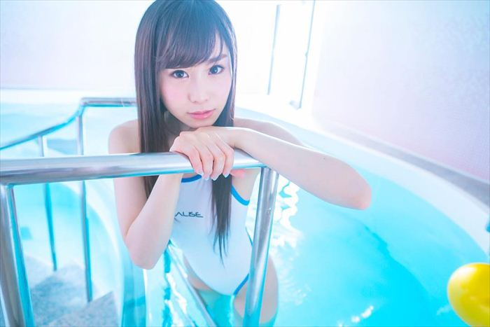 逢坂愛 エロ画像 030