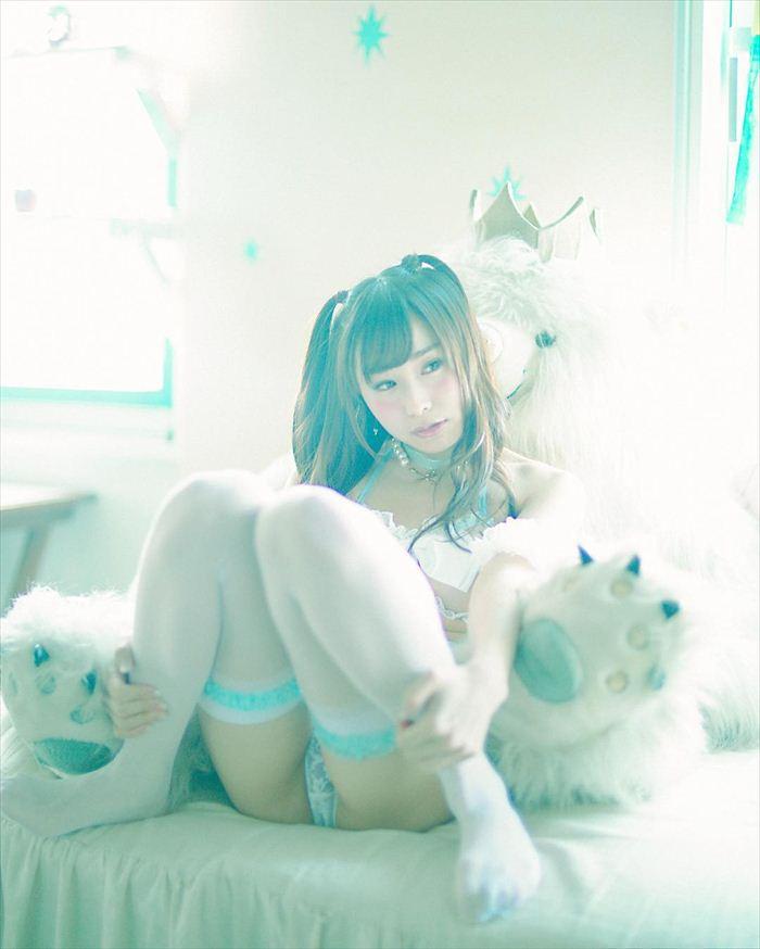 逢坂愛 エロ画像 031