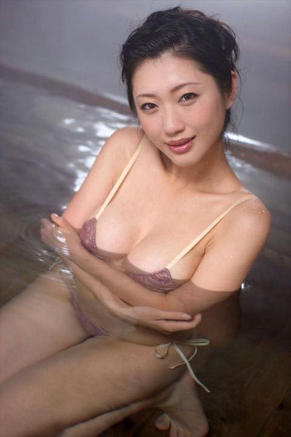 壇蜜 ヌード画像 041
