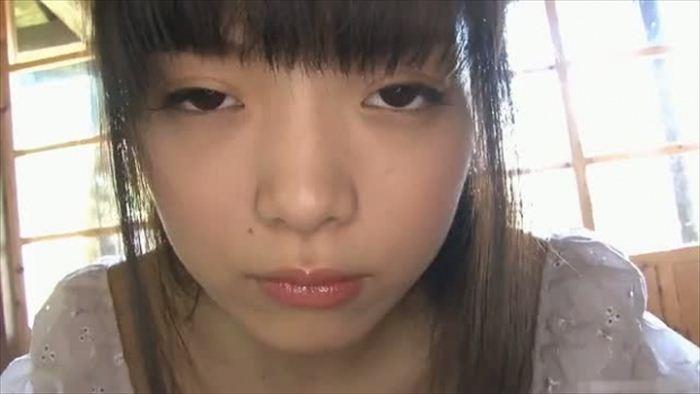 夢川エマ AV女優画像 060