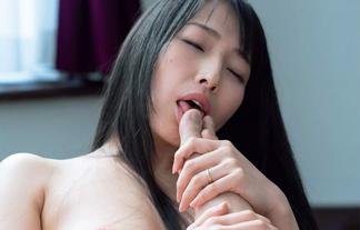【ヘアヌード】伽椰子役の女優が脱いだ!遠藤留奈、衝撃の全裸&足舐め【エロ画像42枚】