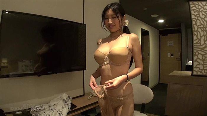 榎本美咲 AV画像 003
