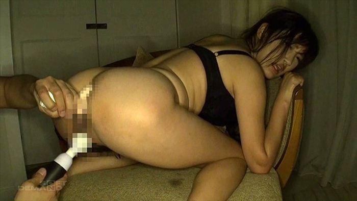 榎本美咲 AV画像 016