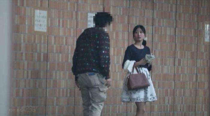 榎本美咲 AV画像 029