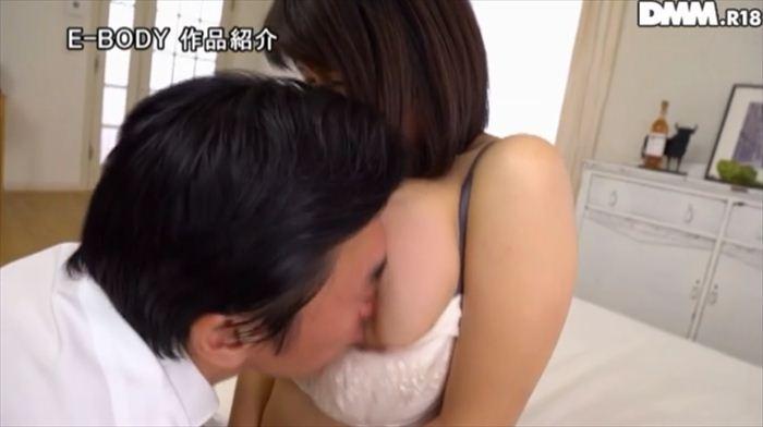 後藤里香 AV女優画像 022