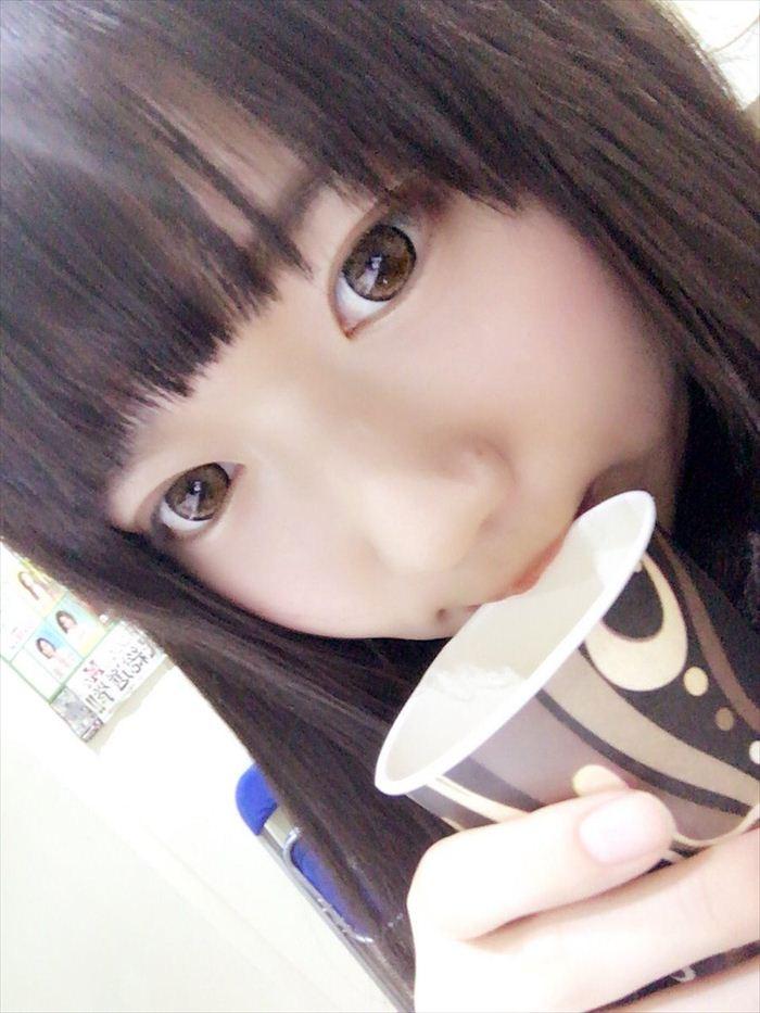菊川みつ葉 AV女優画像 003