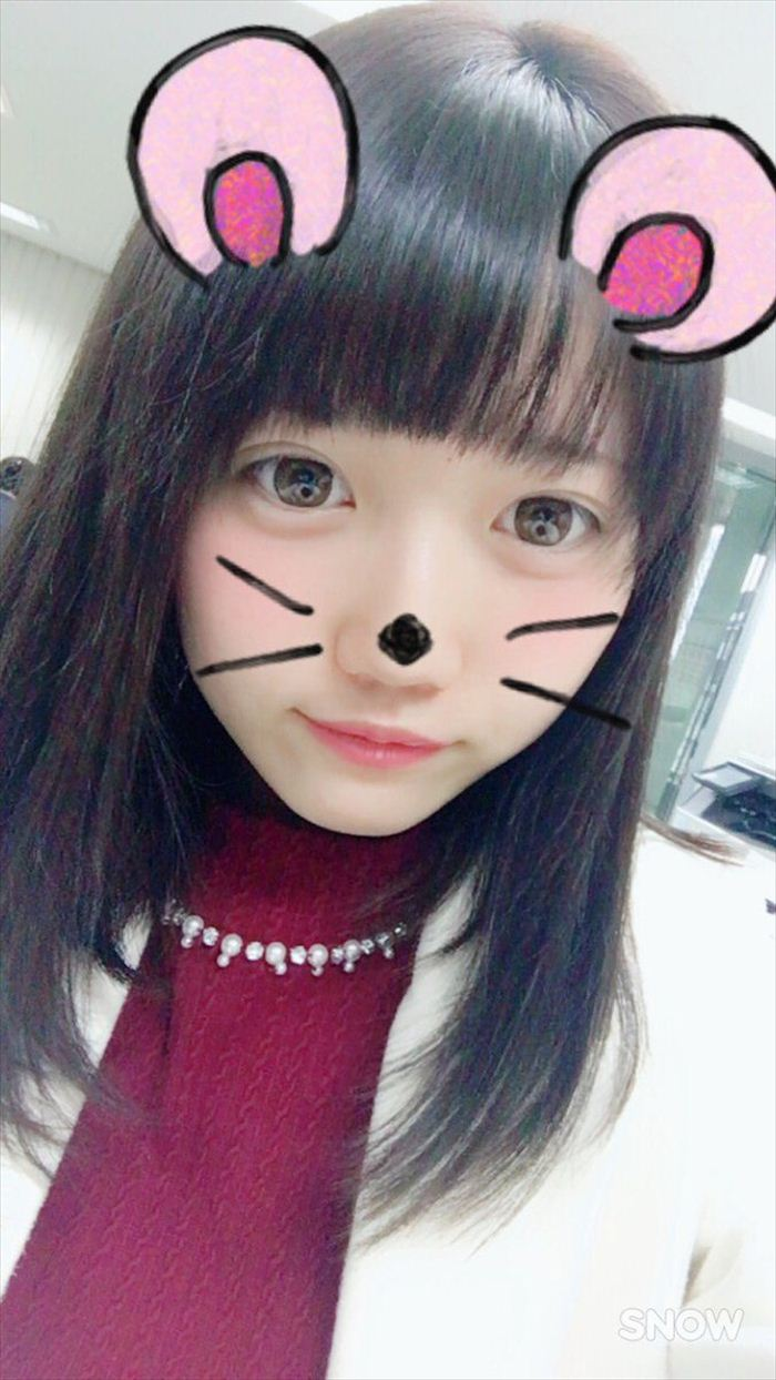 菊川みつ葉 AV女優画像 010