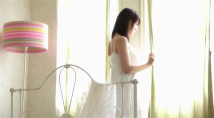 菊川みつ葉 AV女優画像 012