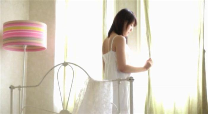 菊川みつ葉 AV女優画像 013