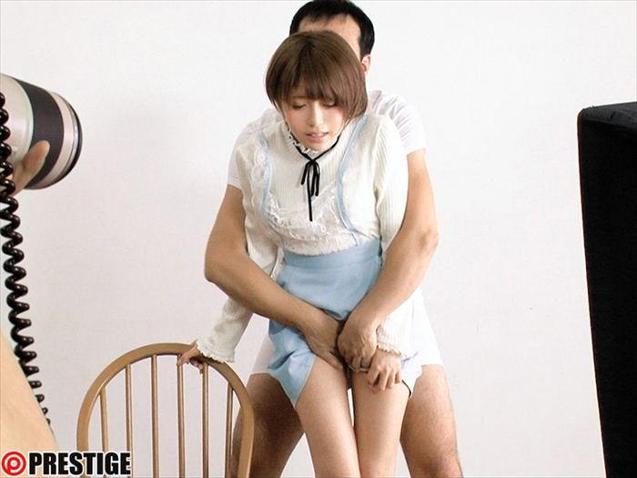 桐山美琴 AV女優画像 003