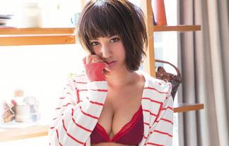 牧野紗弓えろ写真82枚☆アウトデラックスに出演中のエキゾチックなハーフ美巨乳モデル