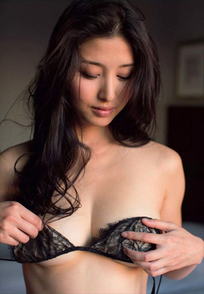 橋本マナミ ヌード画像 064