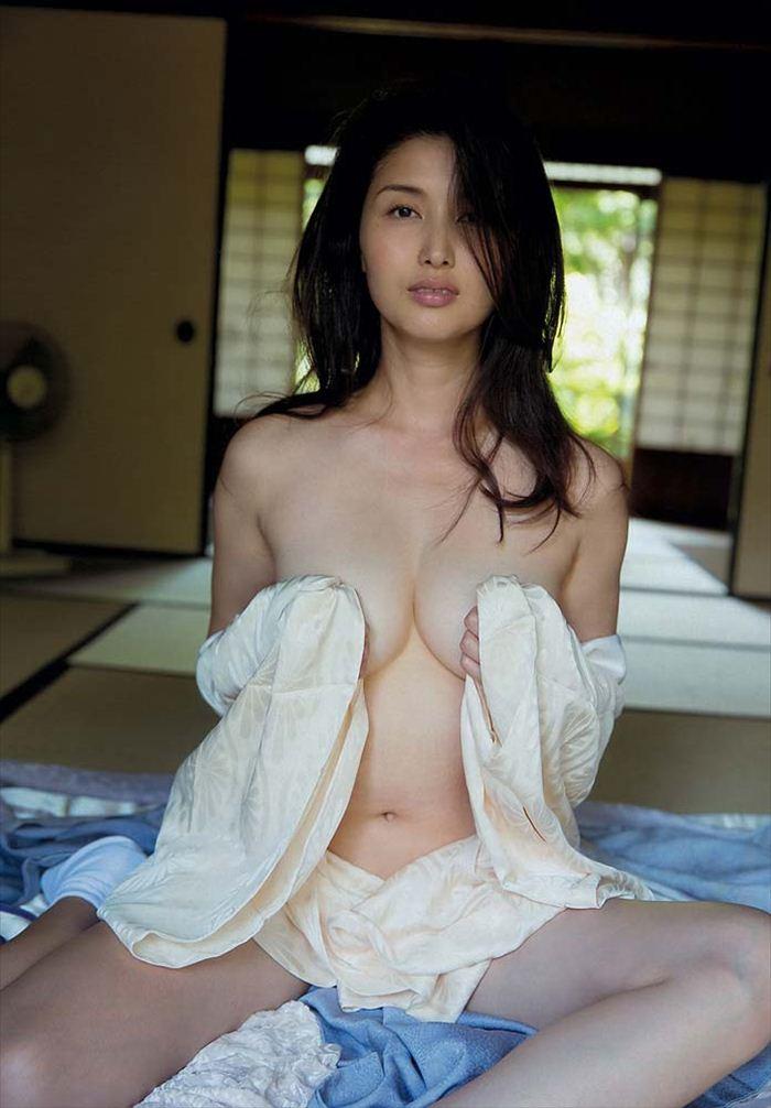 橋本マナミ 記事画像 001