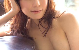 松山まなか無毛ぬーど☆元RQのモデルマラソンランナーが脱いだ☆(えろ写真43枚)