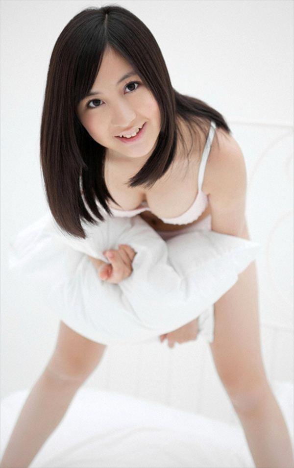 小野恵令奈 エロ水着画像 007