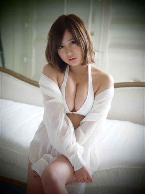 小野恵令奈 エロ水着画像 013