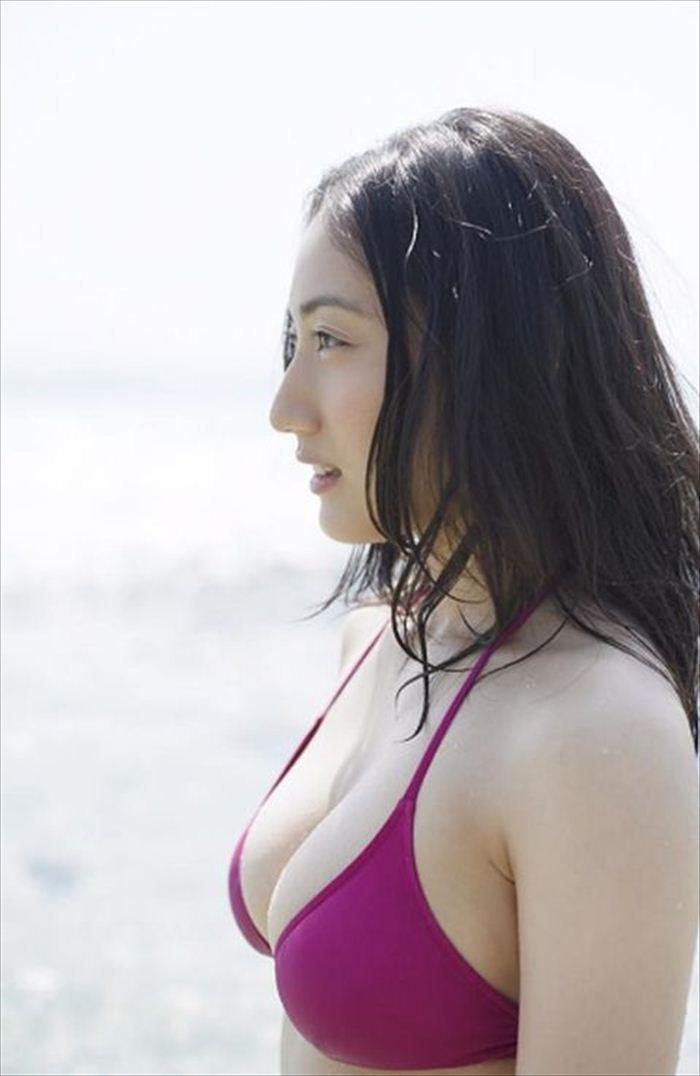 紗綾 ヌード画像 065