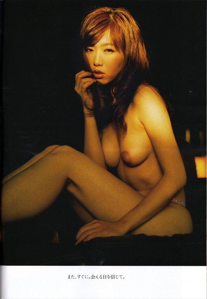 佐々木心音 ヌード画像 036