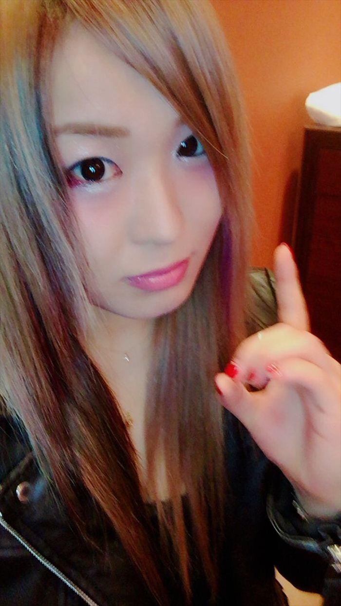 紫雷イオ ヌード&グラビア画像 014
