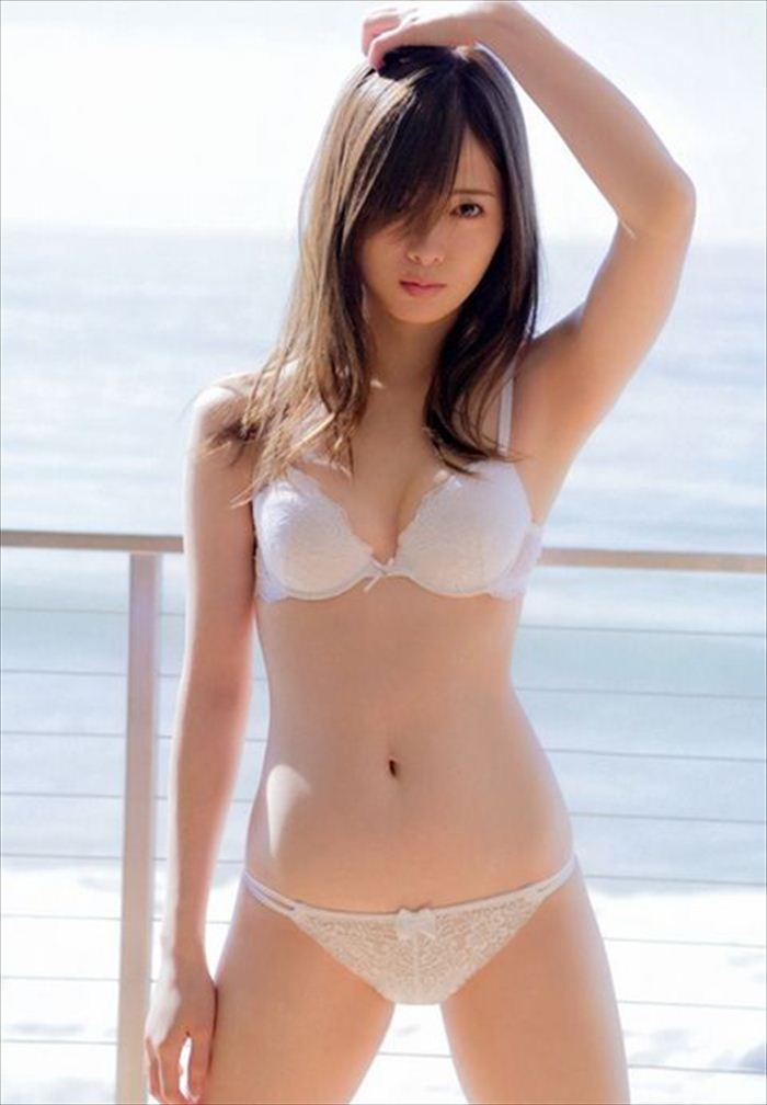 白石麻衣 エロ画像 017