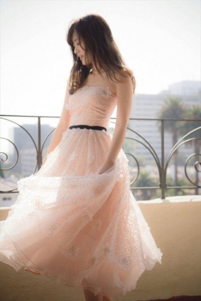 白石麻衣 エロ画像 088