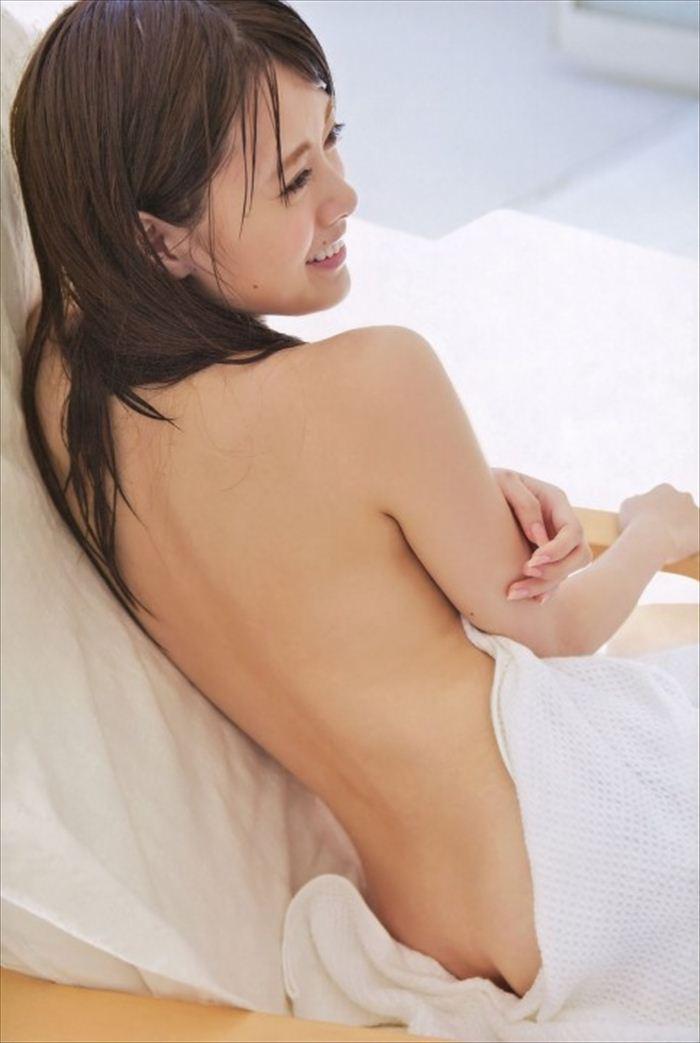 白石麻衣 エロ画像 099