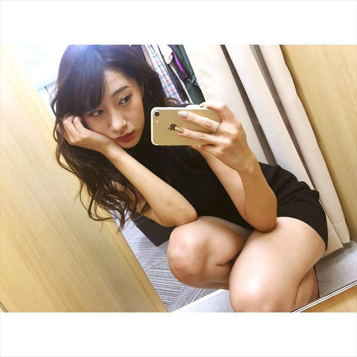 染谷有香 ヌード画像 018
