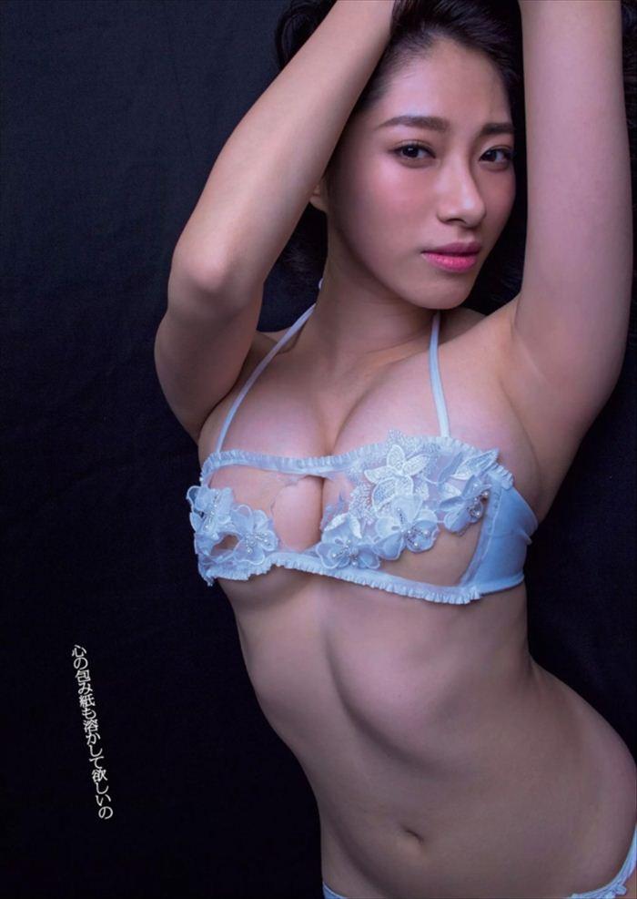 染谷有香 ヌード画像 055