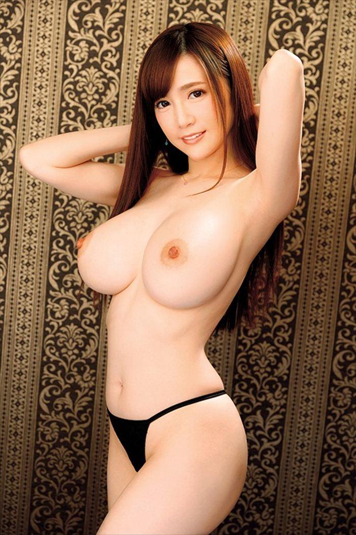 すみれ美香 AV画像 002